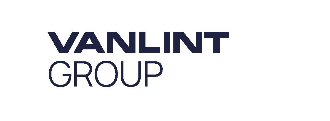 Van Lint_Group_zonder hoek